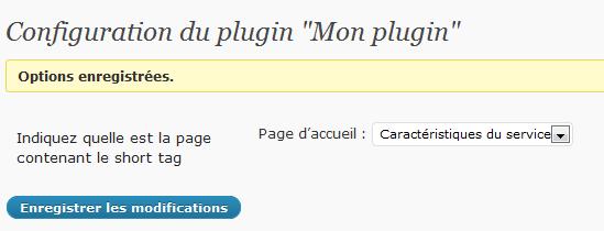 capture_mon_plugin