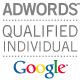 Consultant Adwords agréé
