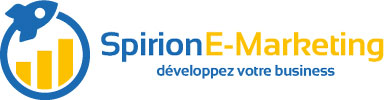 Spirion – Web-marketing et tech
